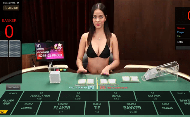 sexy baccarat 79