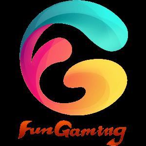 FG slot