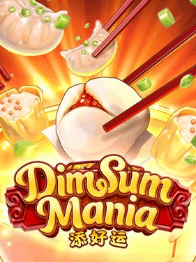 dimsum-mania